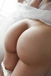 【お尻エロ画像】マシュマロのように柔らかそうな美尻の数々は絶品です!w(30枚)
