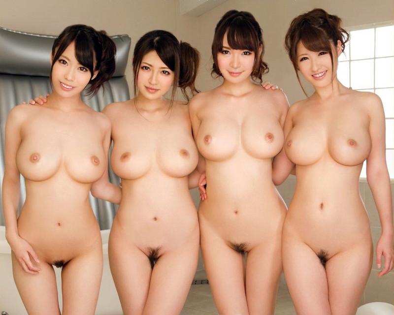 【曲線美エロ画像】女体の曲線美見せつけるお姉さんのスタイルが抜群!!(27枚)