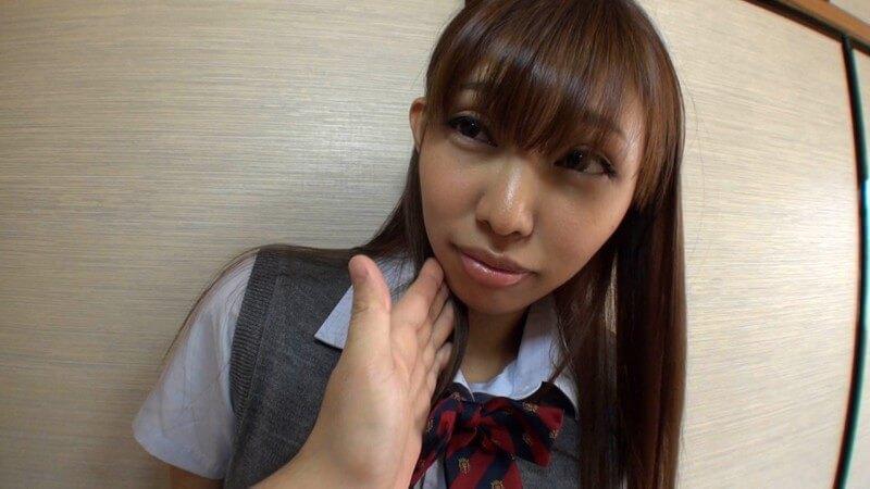 小池奈央20歳元芸能人 世界的自動車メーカーイベントコンパニオン 初めて尽くしで汚された1日「男の人は中出しって気持ち良いんですか?(アニメ声)」