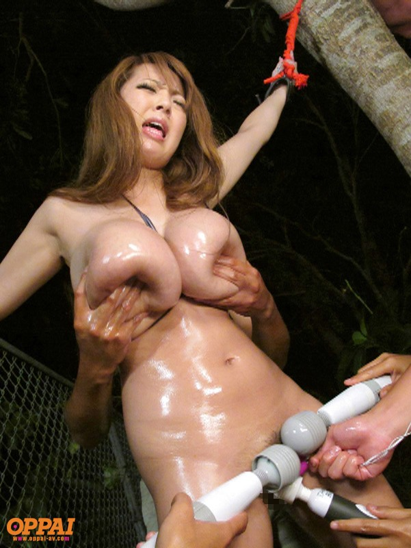 親友からこっそり彼氏を寝取る巨乳でエッチな痴女お姉さん Hitomi