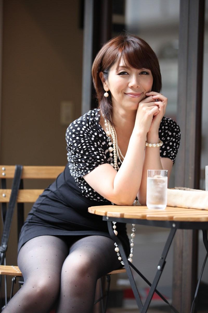 翔田千里さんの色気が半端ない!