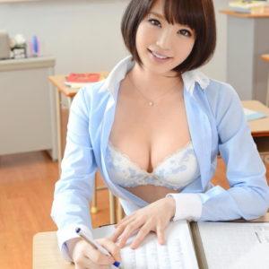 【職業コスプレエロ画像】このようなエロい格好で働くお姉さんどこにいるのだ!?(29枚)
