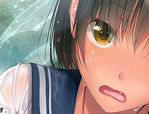 【お得情報】DMMの無駄に高いエロ漫画が10円セールですぜ!!