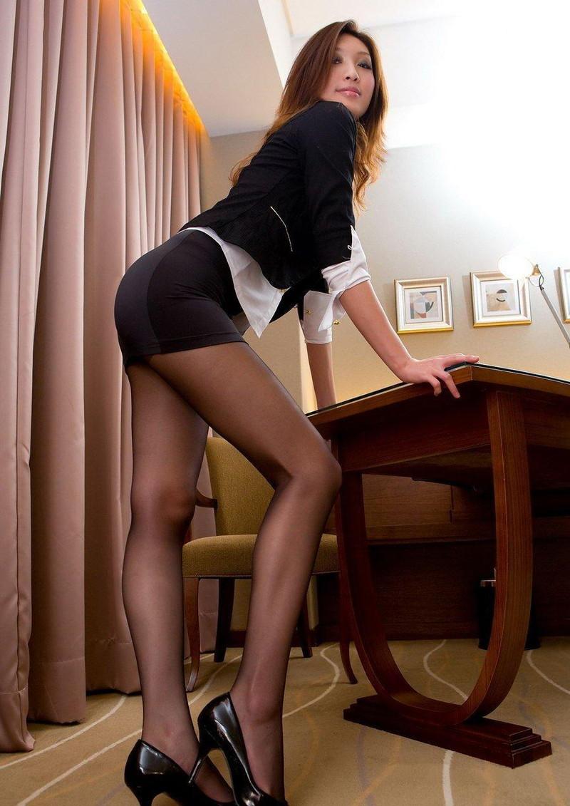 【美脚エロ画像】美しい脚が見れちゃう季節になっちゃいましたね!(26枚)