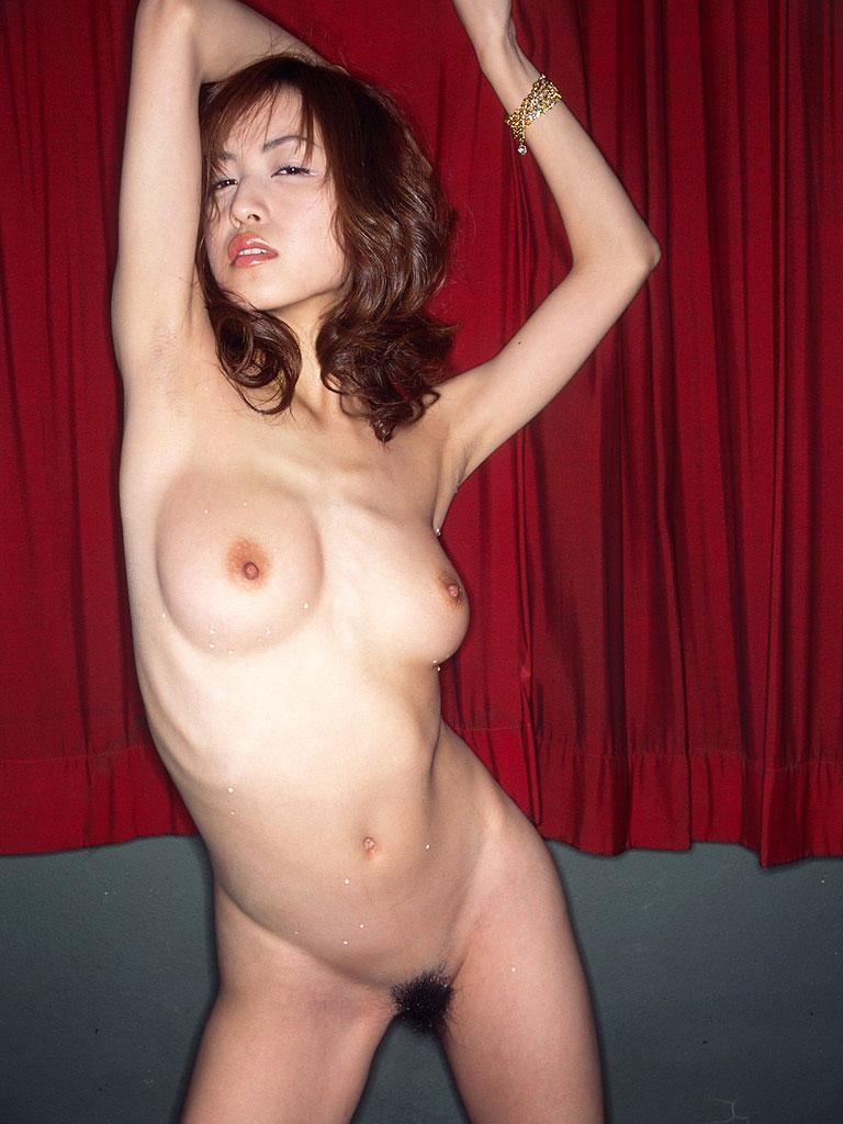 【腋エロ画像】両腕を上げて腋全開な美女達にしがみつきたい!?(33枚)