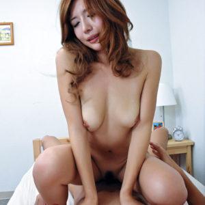 【美熟女エロ画像】熟女の濃厚なセックスシーンの色気がすごい!(23枚)
