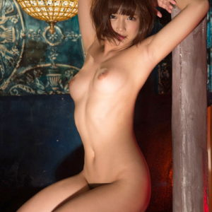 【正座エロ画像】正座ってえっちだからフルヌード美女!(30枚)