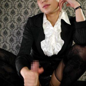 【M男エロ画像】Mな紳士が見たらゾクゾクきちゃうプレイの数々を画像にて!(29枚)