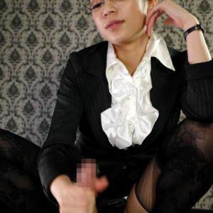 【M男エロ画像】Mな紳士が見たらゾクゾクきちゃうプレイの数々を画像にて!(73枚)※10/20追加