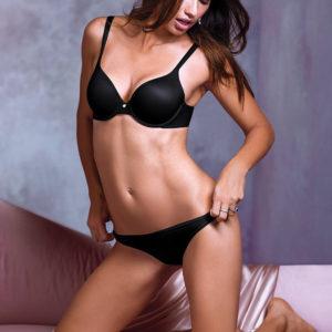 【外国人下着エロ画像】海外美女の下着姿がセクシーすぎる…(49枚)※07/04追加