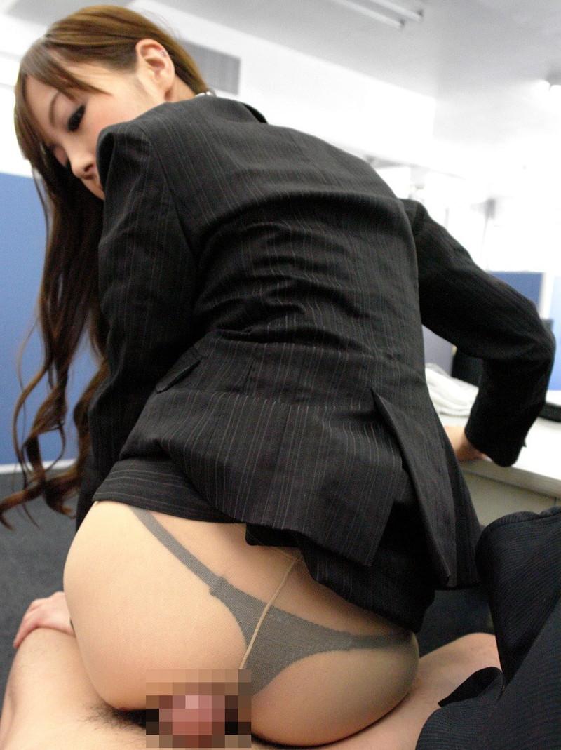【職業コスプレエロ画像】いろんな職業コスプレあるけどどのコスプレが好き?(31枚)