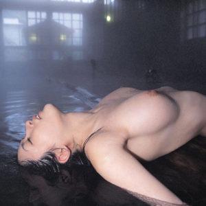 【抜けるエロ画像】どんどんと興奮高まるエロい画像が今日もモリモリ!(30枚)