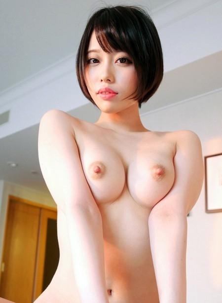 【美乳エロ画像】おっぱいって素敵と再認識できる美乳美女達に感激!(31枚)