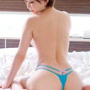 【抜けるエロ画像】美熟女がセックスしてたり潮吹きしてたり見所ありすぎなまとめ記事!(30枚)
