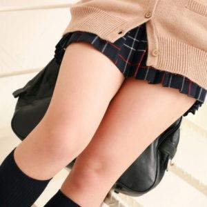 【ミニスカートエロ画像】ミニスカートから覗く美脚がエロすぎて散歩が楽しくなりそう!?w(158枚)※11/26追加