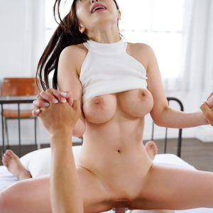 【セックスエロ画像】単純に感じる表情が目視できるセックスエロ画像ヌける!(40枚)