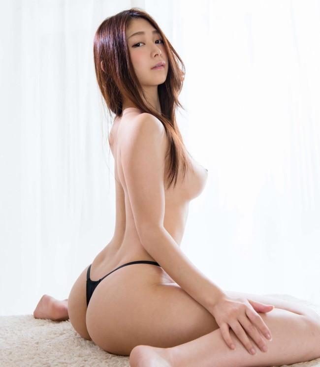 【小尻エロ画像】締まった小尻が可愛くてスタイリッシュで色っぽい!(38枚)