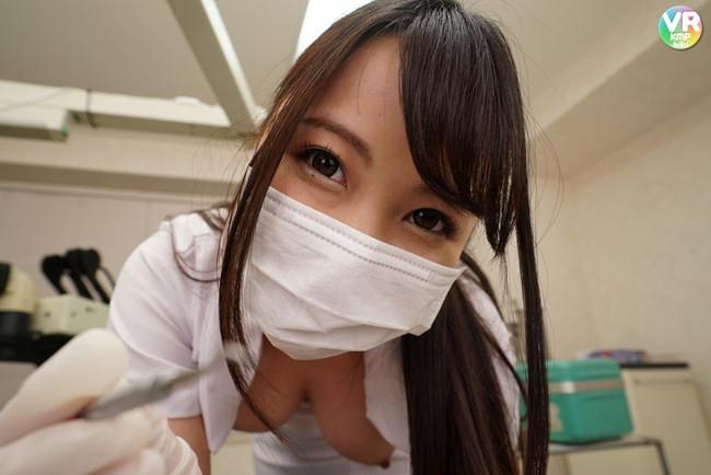 【マスク美人エロ画像】マスクしたままセックスやヌードを披露してるミステリアス感あるエロ画像!(40枚)※05/12追加