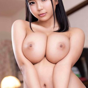 【爆乳エロ画像】お、大きい綺麗なおっぱいが…いっぱいだ…!!(139枚)※06/30追加