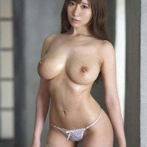 【おっぱい画像】貧乳だろうが巨乳だろうがおっぱいは(・∀・)イイ!!(35枚)
