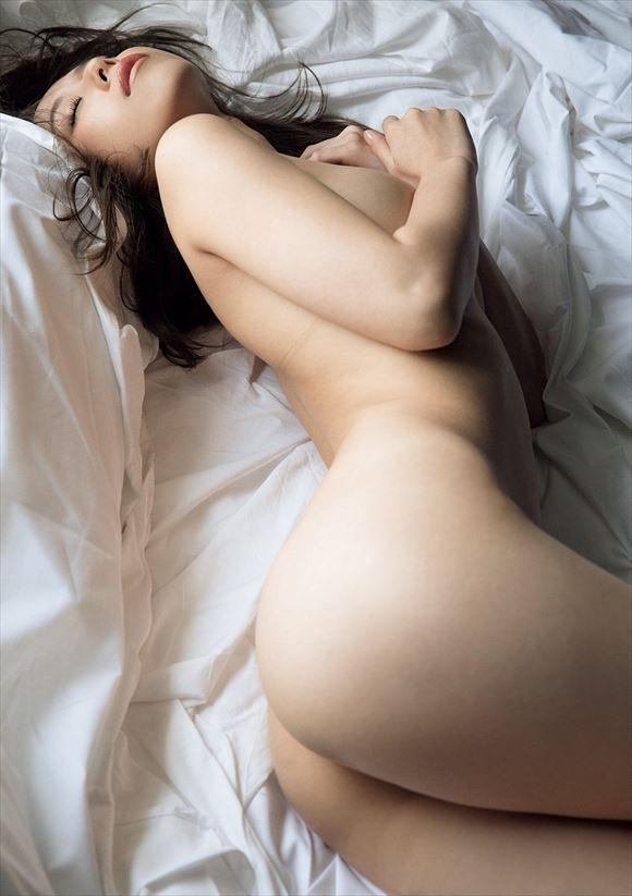 【抜けるエロ画像】連休も仕事の人はせめてオナネタで癒やされて欲しい(30枚)