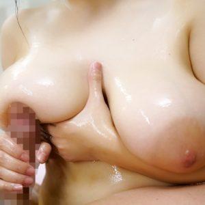 【抜けるエロ画像】連休が終わってしまう前にもうひとコキ!(30枚)