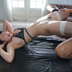 【セクシーランジェリーエロ画像】着ればセックスがもっと盛り上がる!(30枚)