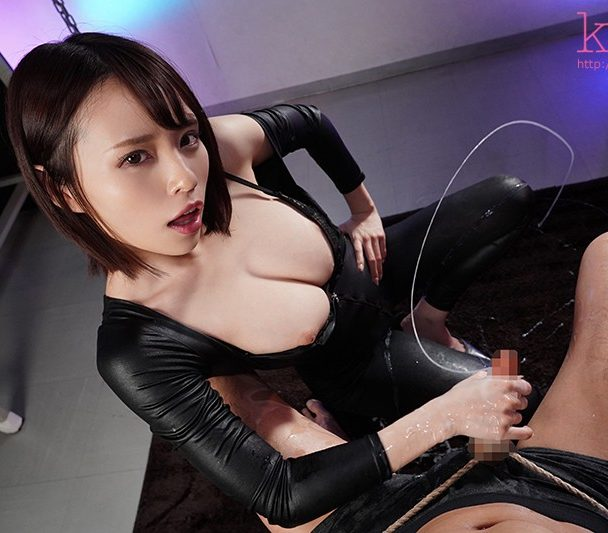 【ラバースーツエロ画像】女スパイが着てそうな撫で回したくなる着衣(25枚)