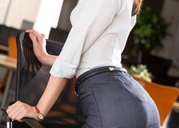 【ミニスカートエロ画像】美脚やパンチラが拝見できるミニスカートが圧巻のエロさ!(27枚)