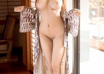 【若妻エロ画像】え?お宅の奥さん違う男の人と温泉旅館に泊まってましたよていうもしかしての報告用の不倫旅行画像!?w(28枚)