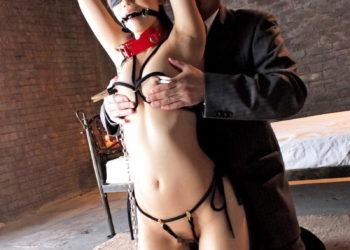 【拘束セックスエロ画像】様々な拘束のスタイルで興奮感が倍増するセックス!(54枚)※12/02追加