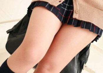 【ミニスカートエロ画像】ミニスカートから覗く美脚がエロすぎて散歩が楽しくなりそう!?w(32枚)