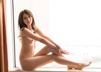 【細身美女エロ画像】スレンダーな美女達のヌードやセックスが堪らなくそそるんだ!(27枚)